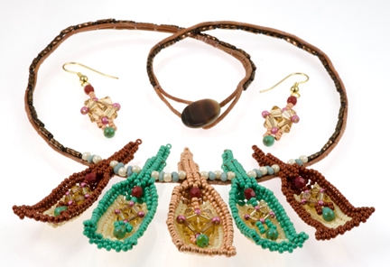 BFAC-2012-necklace-and-earrings
